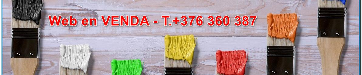 PINTORS ANDORRA PINTURA INTERIOR I PINTURA EXTERIOR A ANDORRA Pintures i Decoració Nou Color Andorra Carrer de Loria Nº 3 local 1 Sant Julia De Loria Andorra T. +376 335 626 noucolor@andorra.ad